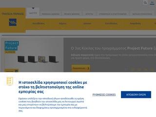 piraeusbank.gr