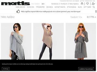 matis-fashion.com