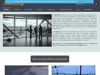 jobigator.gr
