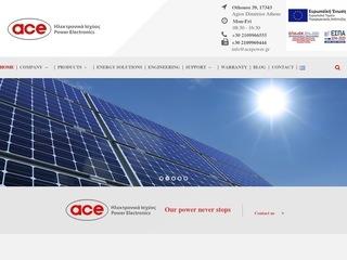 acepower.gr