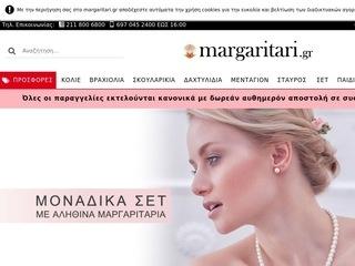 margaritari.gr