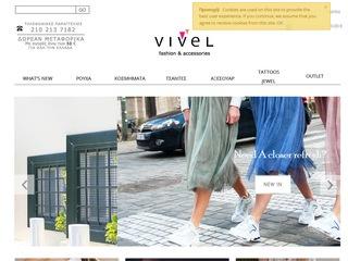 vivel.gr