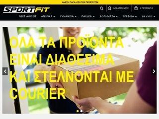 sportfit.gr