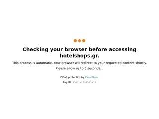 hotelshops.gr