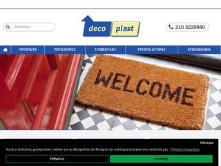 deco-plast.gr