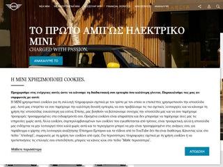 mini.com.gr