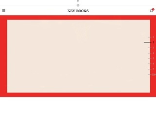 keybooks.gr