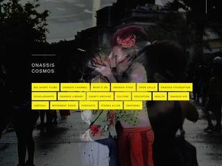 onassis.org