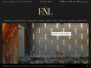 fnl-guide.com