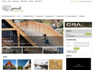 greekarchitects.gr