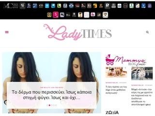 ladytimes.com.cy