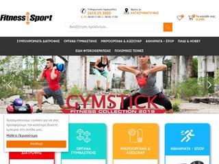 fitness-sport.gr
