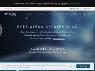 innoview.gr
