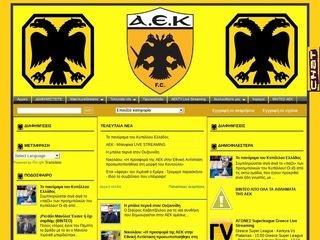 tvaek.blogspot.com