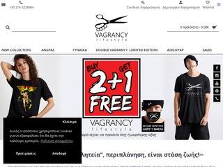 vagrancylifestyle.com