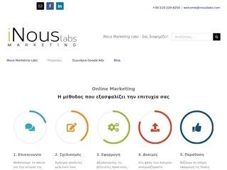 inouslabs.com
