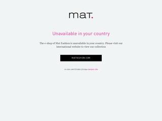 shop.matfashion.com