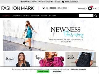 fashionmark.gr