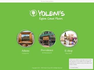 yolenis.com