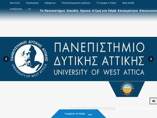 uniwa.gr