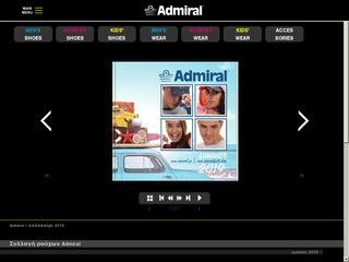 admiral.gr