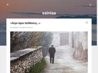 sainiaa.blogspot.com