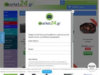 market24.gr