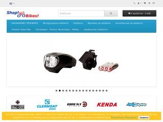 shopbikes.eu