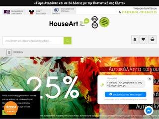 houseart.gr