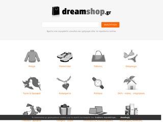 dreamshop.gr