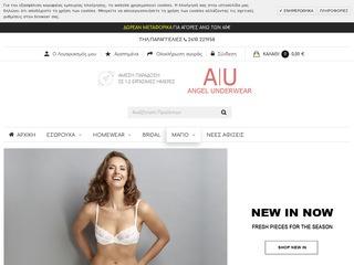 angel-underwear.gr