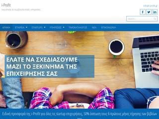 i-profit.gr