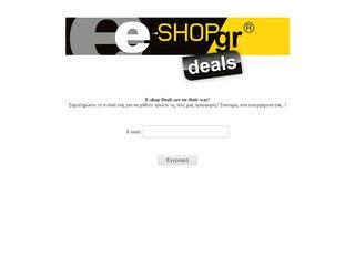 eshop-deals.gr