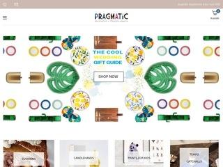 pragmatic.gr
