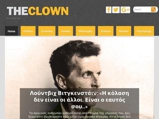 o-klooun.com