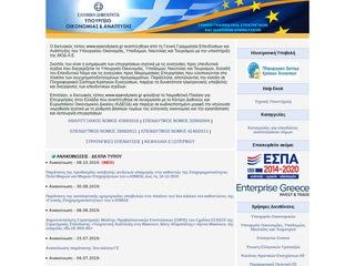 ependyseis.gr