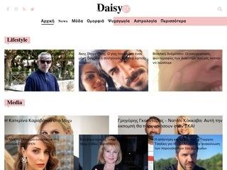 daisy.gr