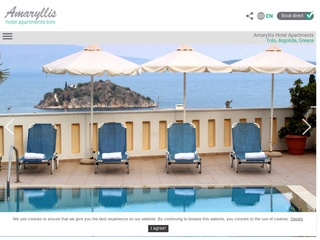 hotelamaryllis.gr