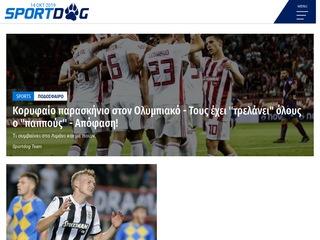 sportdog.gr