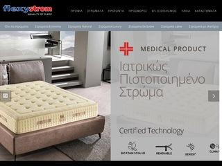 flexystrom.gr