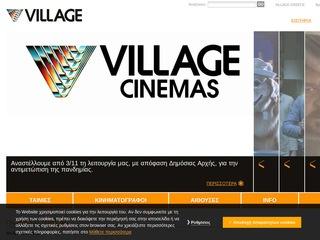 villagecinemas.gr