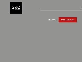 yolofashion.gr