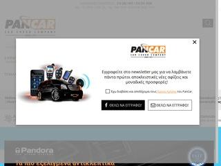 pancarshop.gr