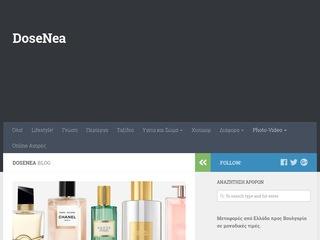 dosenea.com