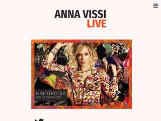 annavissilive.com