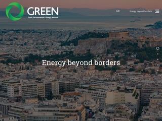 green.com.gr