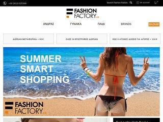 fashionfactory.gr