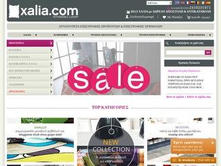 xalia.com