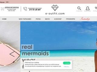 e-outfit.com