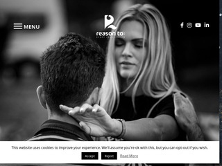 reasonto.gr